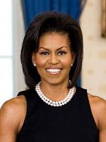 Michelle Obama ai giovani americani: andate a studiare in Cina!