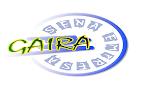 Centro Acuicola y Agroindustrial del GAIRA