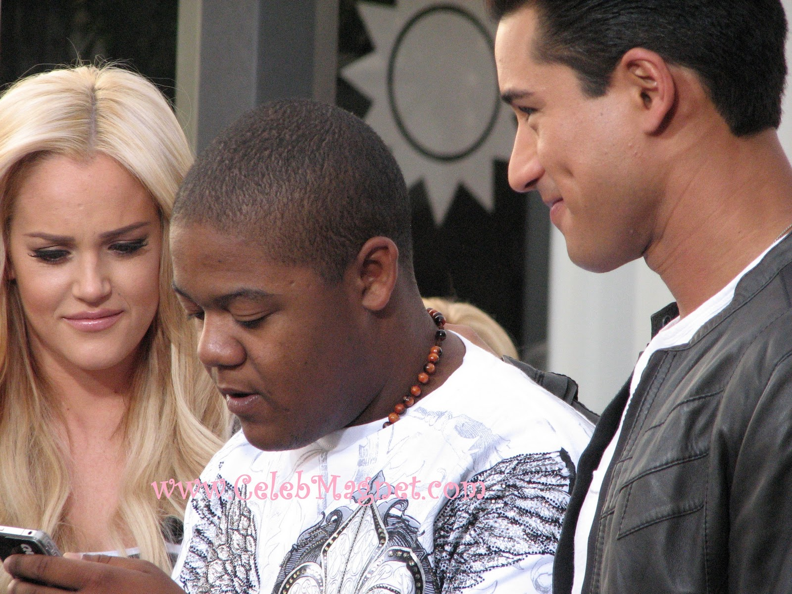 lacey schwimmer and kyle massey dating Dancer lacey schwimmer has a net worth of $1  lacey mae schwimmer, lacey_schwimmer, lacey-mae  kyle massey and in.