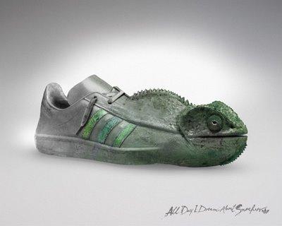 [lifelounge-adidas-originals-all-day-sneakers-3.jpg]