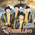 Torbellino - Puros Corridos Pegados (2007)