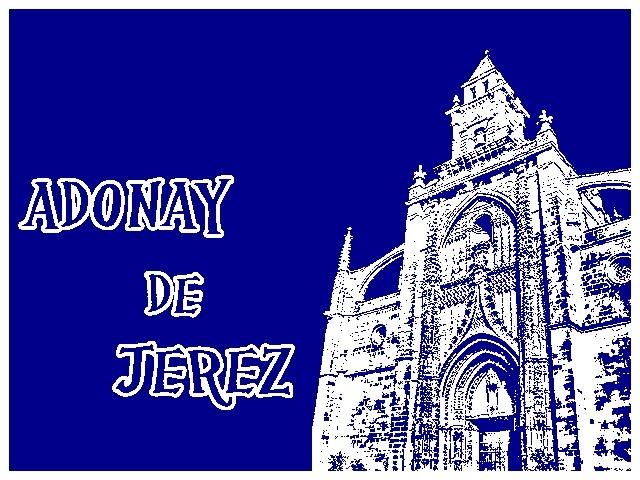 elblogdeadonay