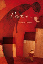 L&#39;Autre