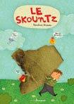 Le Skountz