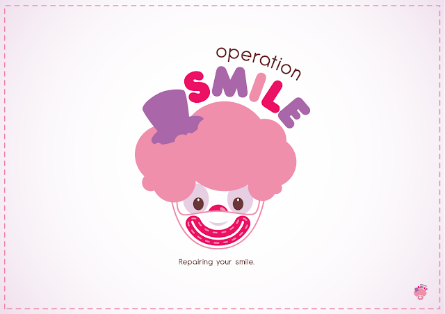 http://3.bp.blogspot.com/_LQrU8STr29M/S7MsNj97O3I/AAAAAAAAIaQ/22IT4PkUAu0/s640/operation_smile_logo.png