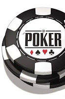 Programas de Poker Universal Replayer