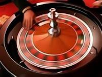 los pelayo poker desafiando las vegas