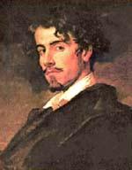 GUSTAVO A. BECQUER