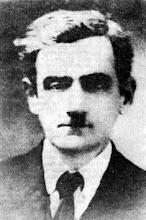 JOSE MARIA EGUREN