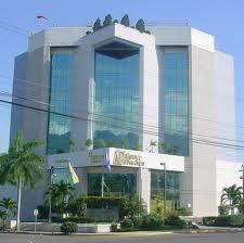 Banco Ficohsa
