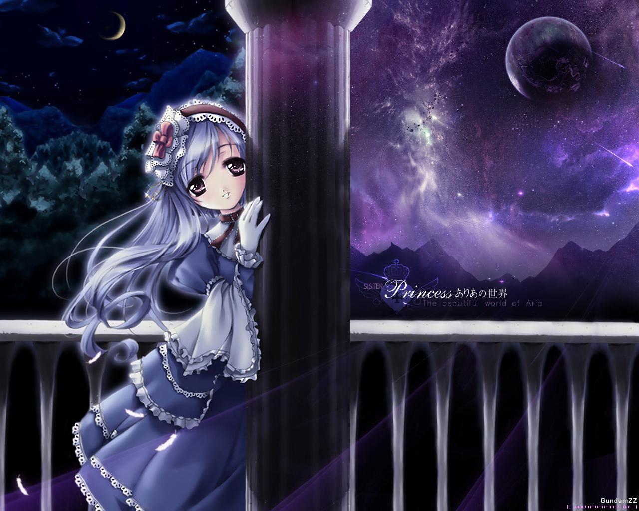 http://3.bp.blogspot.com/_LRCw7RcDFW0/TToLYSEz3UI/AAAAAAAAAEM/E7OnafwCXVI/s1600/001_Sister_Princess.jpg