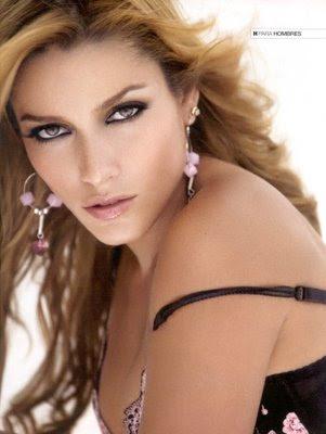 Adriana fonseca sex tape