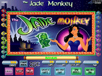 jade monkey slot machine online free