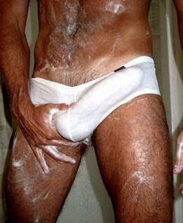 sauna gay albi cherche homme avec grosse bite