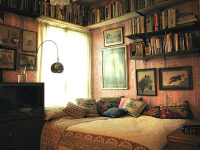 Beautiful Bedrooms on Beautiful Bedroom Design