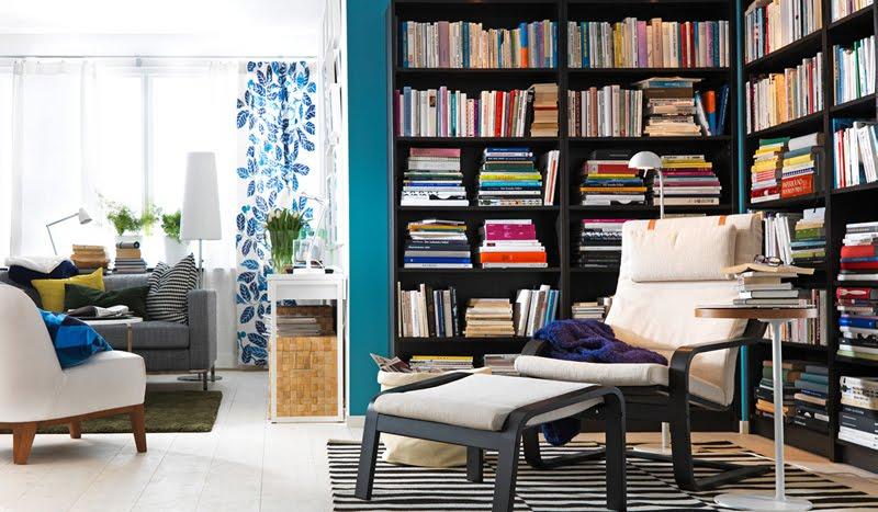 interior design home decoration ikea living room catalog full