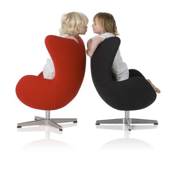 chair designs for children kids bedroom designs kids bedrooms