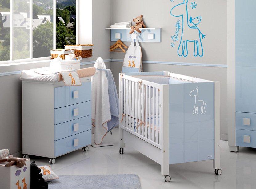 Modern Nursery Furniture For Babies | Kids Bedroom Designs | Kids Bedrooms  Ideas | Kids Bedroom