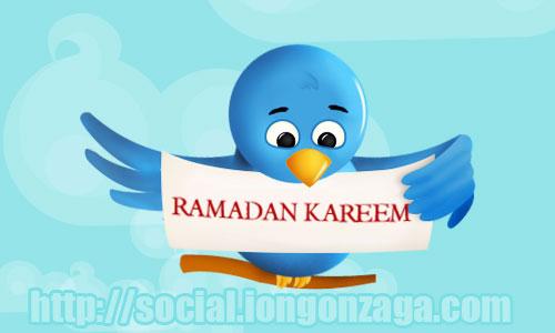 Ramadan begins Wednesday, August 11 in the UAE