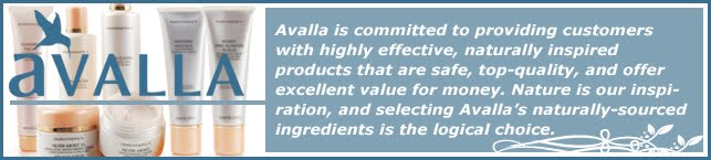 Nutrimetics USA/Avalla