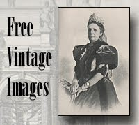 FreeVintageImages