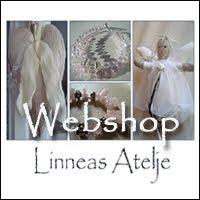 Linneas Atelje - http://www.linneasatelje.se