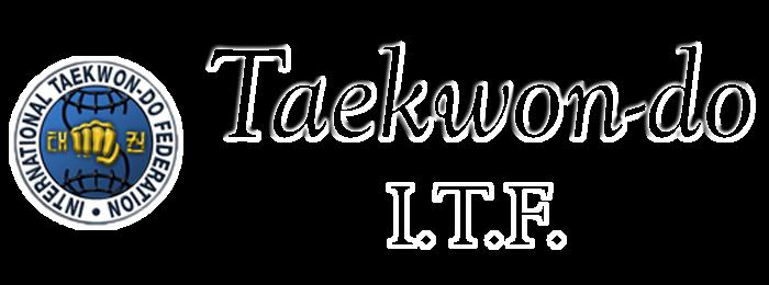 Taekwon-Do: Grupo Beluzo