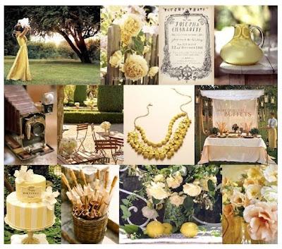 February Wedding Ideas on Nashville Event Planning  Vintage Wedding Ideas