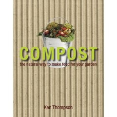 Ken Thompson's Compost