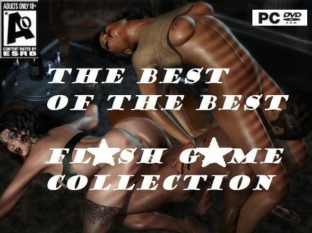 free flash porn games. The collection includes 74 flash games best porn ...