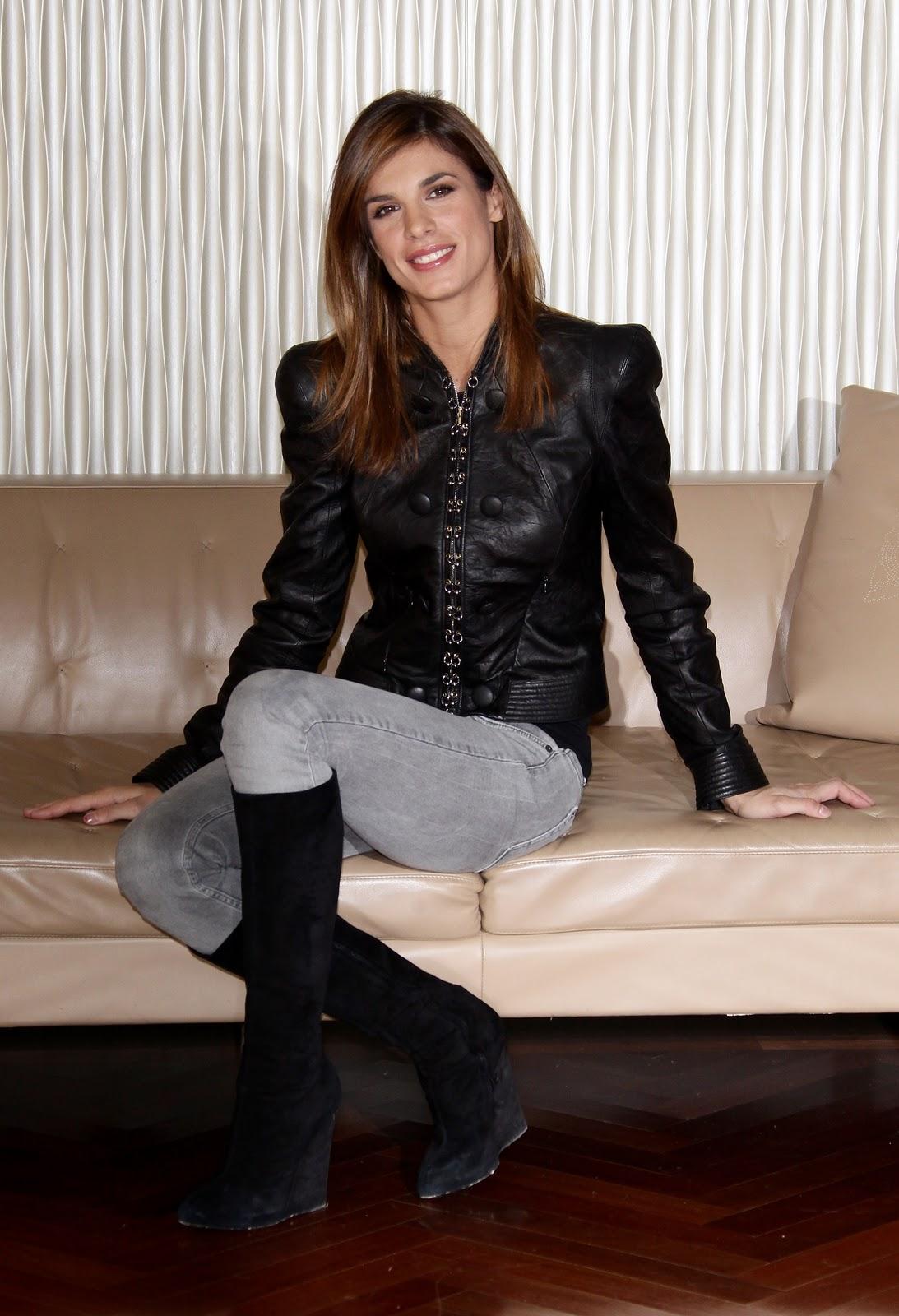 http://3.bp.blogspot.com/_LRzFEyAOGAA/TQswblTp8zI/AAAAAAAAD5k/xPeIca8KBis/s1600/27272_Tikipeter_Elisabetta_Canalis_A_Natale_mi_sposo_Photocall_006_122_34lo.jpg