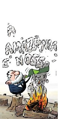 A+Amazonia+%C3%A9+nossa.bmp