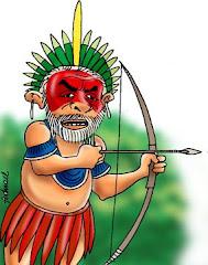 Em defesa da Amazônia