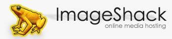 Hospedar imagem em Flash SWFO flash vortex não esta mais hospedando imagens devido a grande demanda, agora você tem que baixar o arquivo swf e hospedar em algum servidor ai vai a dica:  Por Jhonny(Blog do Palito) Imageshack