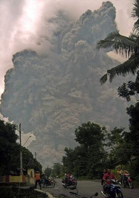 Abu Vulkanik
