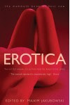 Mammoth Book of Best New Erotica 9