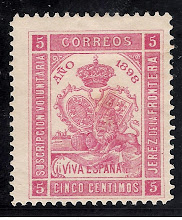 JOYA DE LA CORONA