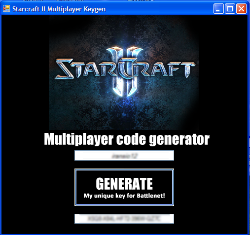 how to play starcraft 2 multiplayer
