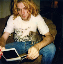 *** kurt and spina ***