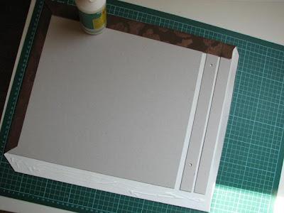 scrap 39 pages pas pas album 30 30. Black Bedroom Furniture Sets. Home Design Ideas