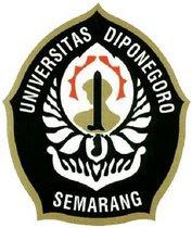 Sedangkan pada 2010 kuota penerimaan mahasiswa baru Untirta mencapai ...
