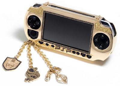 Foto de equipamentos tecnologicos