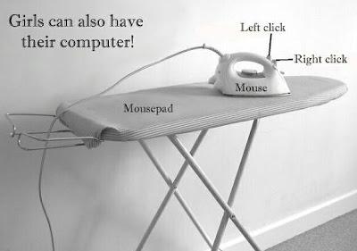 comédia domestica tecnologica