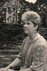Erika Wagner