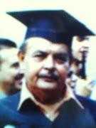 FOTO EPONIMOS