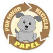 Ahorro de papel