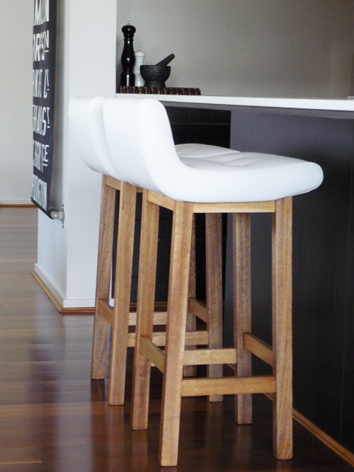 Kitchen Stools Australia