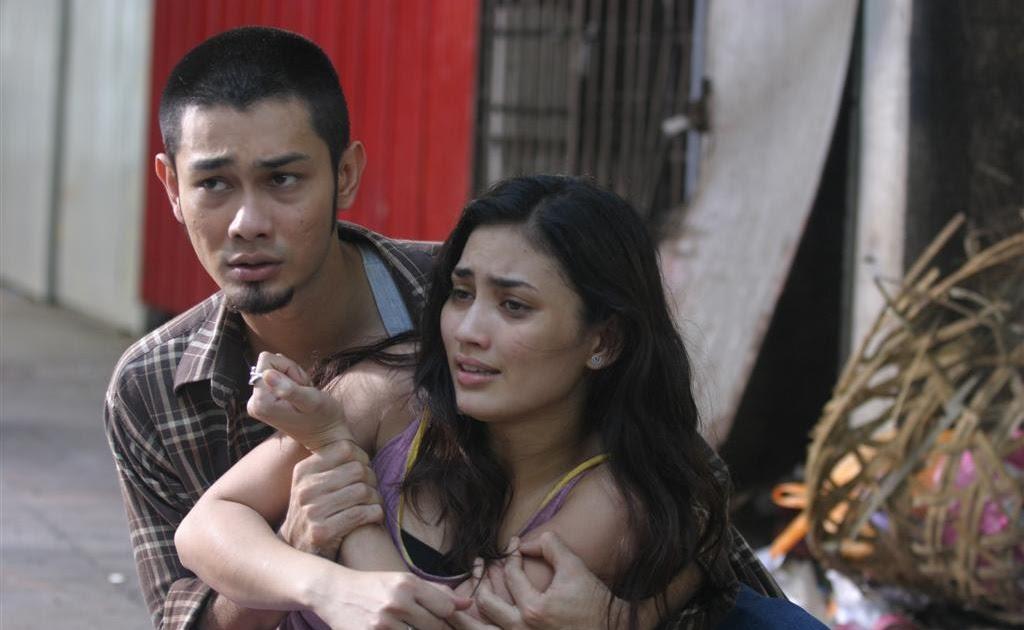 Sayang Wayang: July 2009