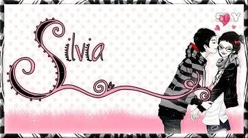 [image1616_Silvia-vi.jpg]