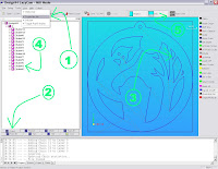 dxf art for cnc machine cutting,Mach3 DXF Tutorial - Click here for Full Screen